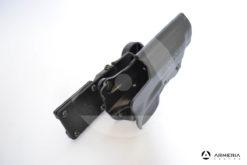 Fondina Thunder Ghost Stinger SG-STG-15 per pistola Beretta 92,96,98 - destra alto