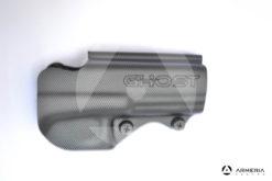 Fondina Thunder Ghost Stinger SG-STG01 per pistola Glock gen 4 e 5 - destra