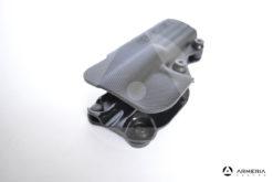 Fondina Thunder Ghost Stinger SG-STG01 per pistola Glock gen 4 e 5 - destra alto