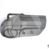 Fondina Vega Holster per pistola Beretta 92-98 in polimero destra