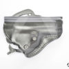 Fondina in pelle da cintura Vega Holster per pistola Beretta 92 e 98