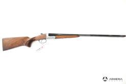 Fucile Doppietta Omega modello Slim calibro 28