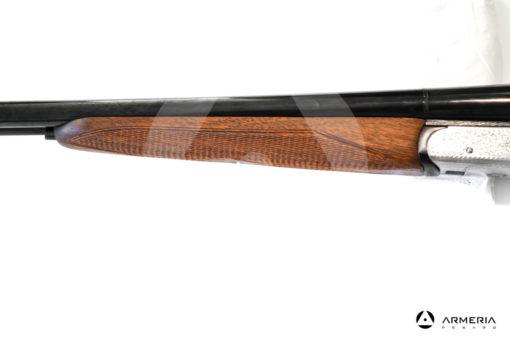 Fucile Doppietta Omega modello Slim cal 28 canna