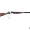 Fucile Doppietta Sabatti modello SABA Slug calibro 12