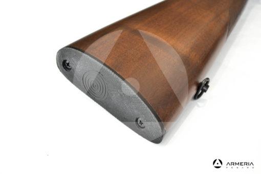 Fucile Doppietta Sabatti modello SABA Slug calibro 12 calcio