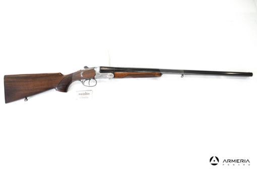 Fucile Doppietta Sabatti modello SABA calibro 12