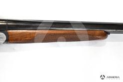 Fucile Doppietta Sabatti modello SABA cal 12 canna