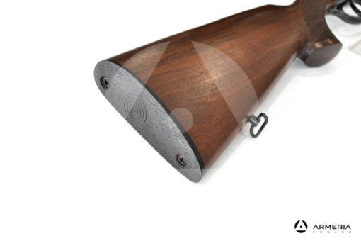 Fucile Doppietta Sabatti modello SABA calibro 12 calcio