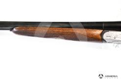 Fucile Doppietta Sabatti modello Sirio cal 20 canna