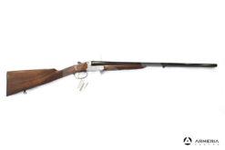 Fucile Doppietta Sabatti modello Sirio calibro 20