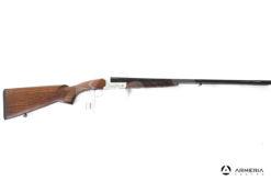 Fucile Doppietta Yldiz calibro 20