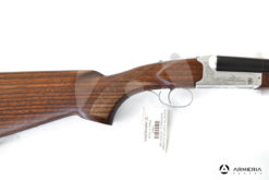 Fucile Doppietta Yldiz cal 20 mod