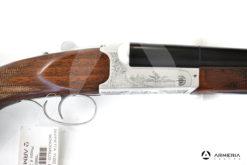 Fucile Doppietta Yldiz cal 20 grilletto