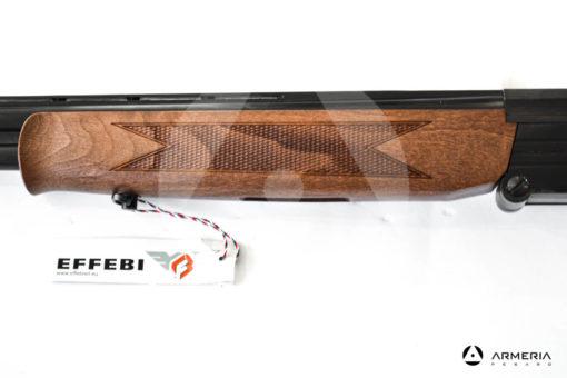 Fucile Sovrapposto Effebi modello Beta cal 28/410 canna