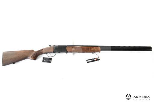 Fucile Sovrapposto Effebi modello Beta calibro 28/410