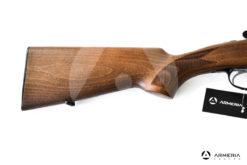 Fucile Sovrapposto Effebi modello Beta cal 28/410 calcio