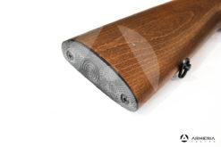 Fucile Sovrapposto Effebi modello Beta calibro 28/410 calcio