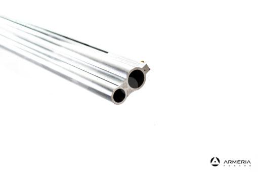 Fucile Sovrapposto Effebi modello Beta calibro 28/410 canna
