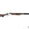Fucile Sovrapposto Effebi modello Deluxe calibro 28/410