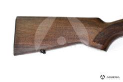 Fucile Sovrapposto Effebi modello Deluxe cal 28/410 calcio