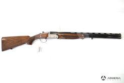 Fucile Sovrapposto Sabatti modello Adler EDL calibro 12