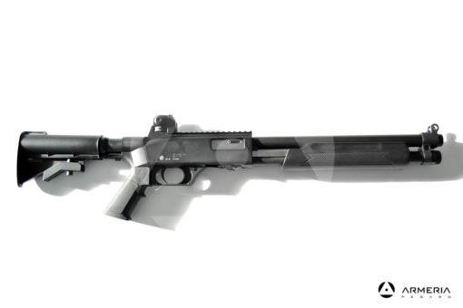 Fucile a pompa Umarex modello T4E SG68 libera vendita