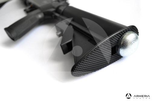 Fucile a pompa Umarex modello T4E SG68 libera vendita calcio