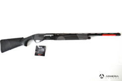 Fucile semiautomatico Benelli modello BE Diamond calibro 12