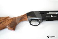 Fucile semiautomatico Benelli modello Beccaccia Supreme calibro 20 model