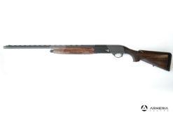 Fucile semiautomatico Benelli modello Montefeltro Colombo calibro 12 canna 65 cm lato