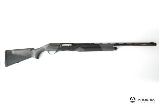 Fucile semiautomatico Benelli modello Raffaello Crio Comfort calibro 12