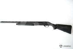 Fucile semiautomatico Benelli modello Raffaello Crio Comfort calibro 12 lato