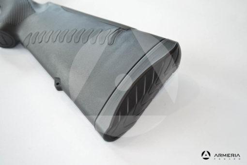 Fucile semiautomatico Benelli modello Raffaello Crio Comfort calibro 12 calcio