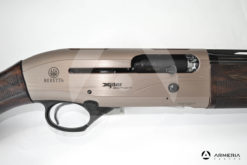 Fucile semiautomatico Beretta modello Xplor Action 400 cal 20 grilletto
