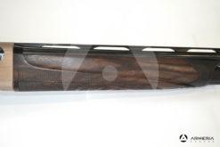 Fucile semiautomatico Beretta modello Xplor Action 400 calibro 20 canna