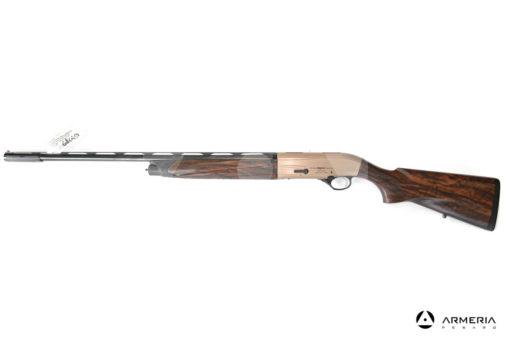 Fucile semiautomatico Beretta modello Xplor Action 400 calibro 20 lato