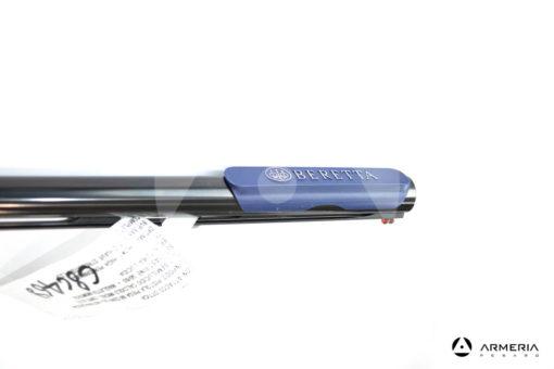 Fucile semiautomatico Beretta modello Xplor Action 400 cal 20 marchio