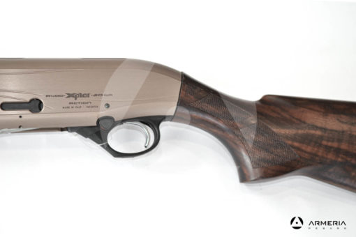Fucile semiautomatico Beretta modello Xplor Action 400 cal 20 model