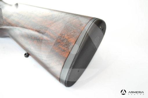 Fucile semiautomatico Beretta modello Xplor Action 400 calibro 20 calcio
