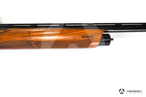 Fucile semiautomatico Franchi modello Affinity 150 Anniversary cal 12 canna