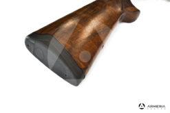 Fucile semiautomatico Franchi modello Affinity White calibro 12 calcio