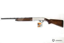 Fucile semiautomatico Franchi modello Affinity White cal 12 lato
