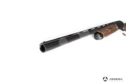 Fucile semiautomatico Franchi modello Affinity Wood calibro 12 canna