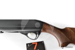 Fucile semiautomatico Franchi modello Affinity Wood calibro 12 grilletto