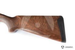 Fucile semiautomatico Franchi modello Affinity Wood calibro 12 calcio