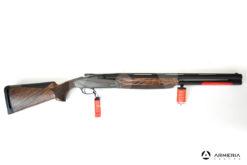 Fucile sovrapposto Benelli modello 828U Beccaccia calibro 12