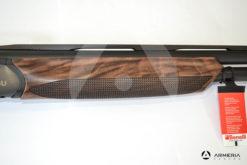 Fucile sovrapposto Benelli modello 828U Beccaccia calibro 12 canna