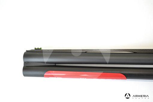 Fucile sovrapposto Benelli modello 828U Beccaccia cal 12 canna