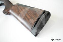 Fucile sovrapposto Benelli modello 828U Beccaccia calibro 12 calcio