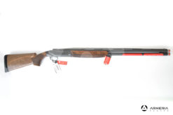 Fucile sovrapposto Benelli modello 828U Sport calibro 12 - Sportivo